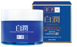 Best Whitening Cream in Malaysia