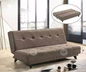 sofa bed malaysia