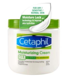 Eczema Cream Malaysia