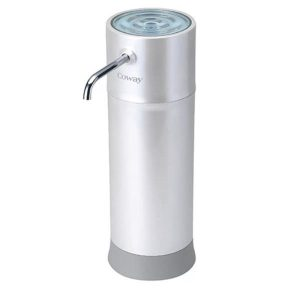 best water purifier in malaysia