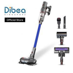 Best Vacuum Cleaner Singapore